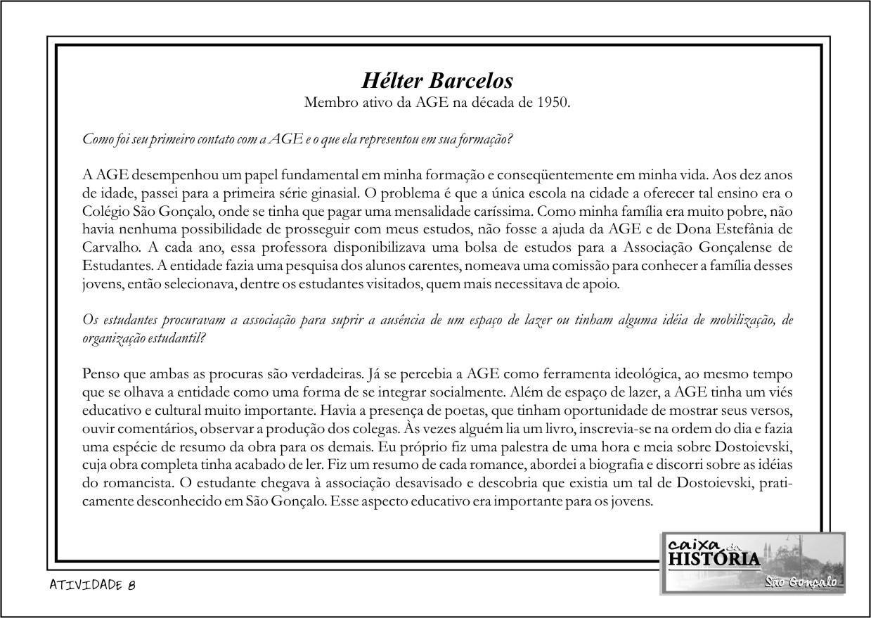 Hélter Barcellos - ficha 01