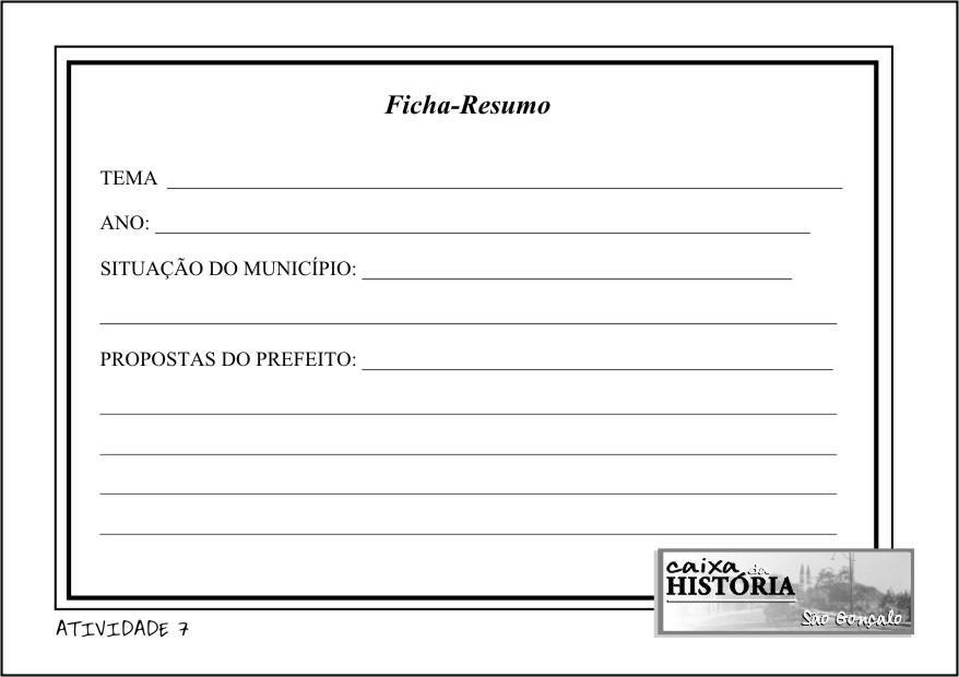 Ficha-Resumo 01