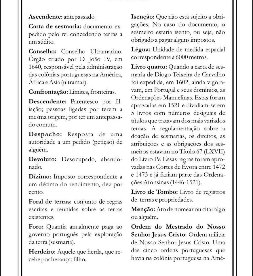 Atividade 09 - folha 03