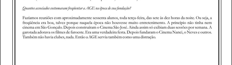Francisco Pires - ficha 02
