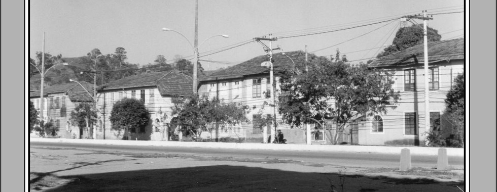 FOTO 6 - Vila Lage