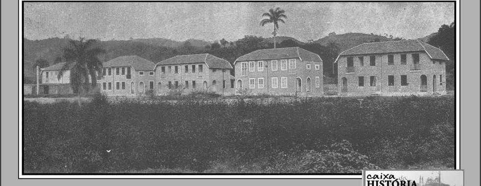 FOTO 3 - Vila Proletária