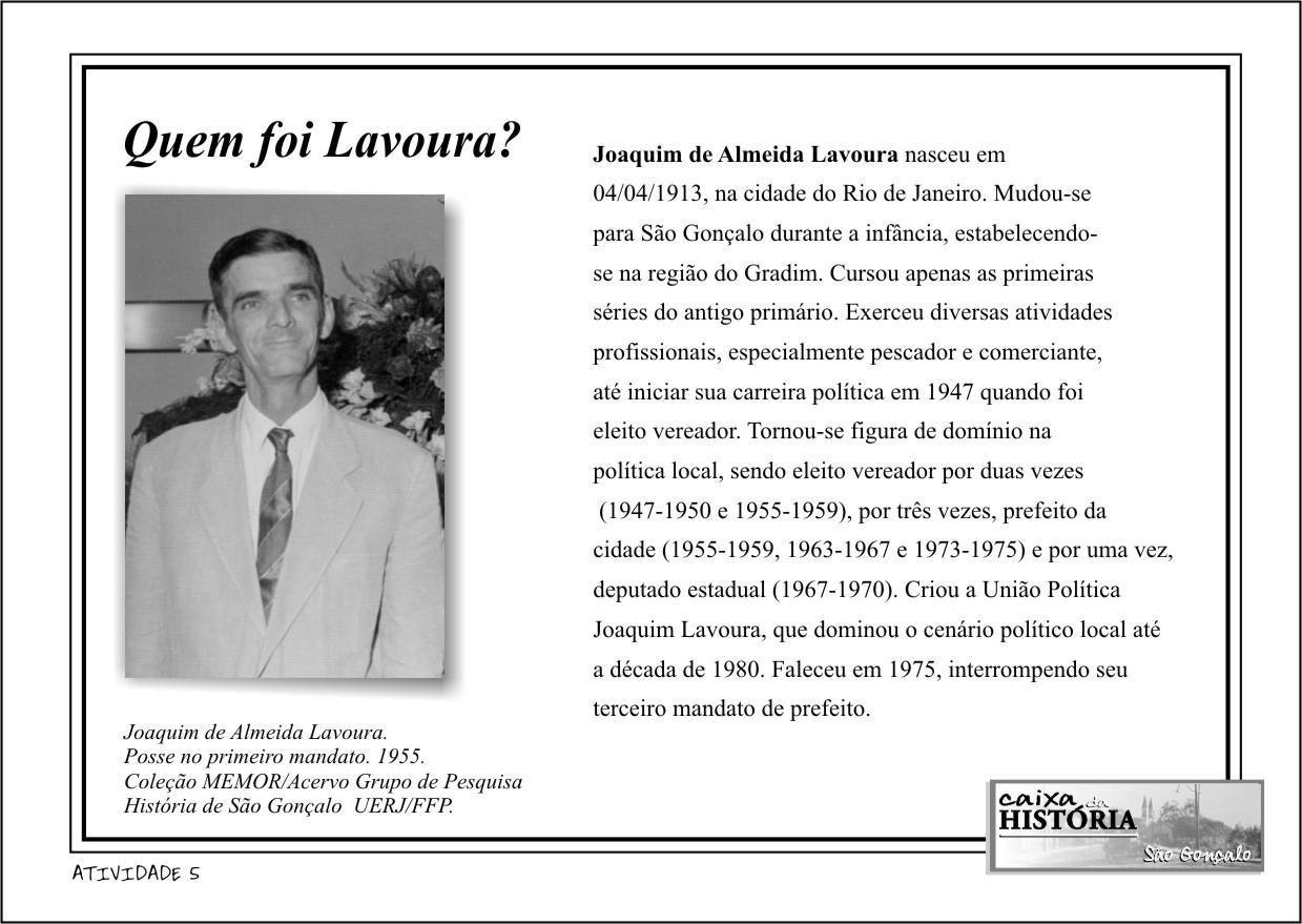 Joaquim Lavoura ficha 01