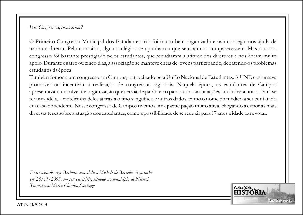 Ayr Barbosa - ficha 02