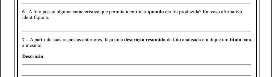 Ficha de identificação parte 2