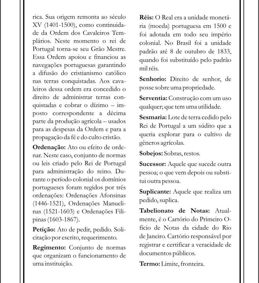 Atividade 09 - folha 04