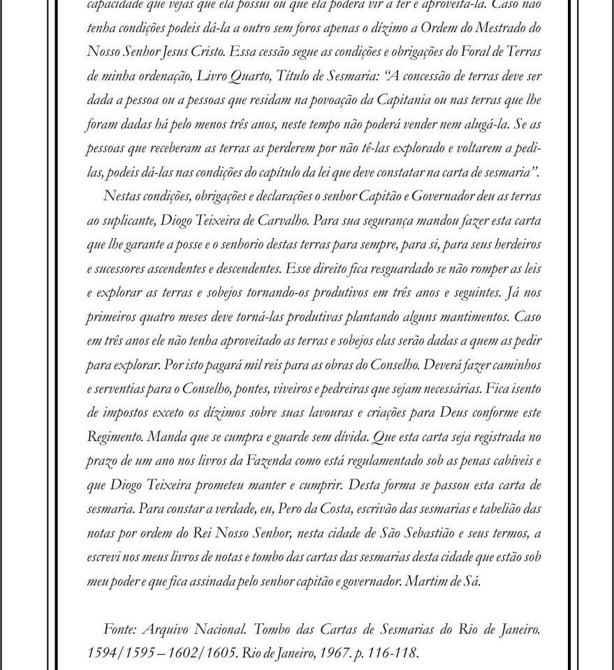 Atividade 09 - folha 02