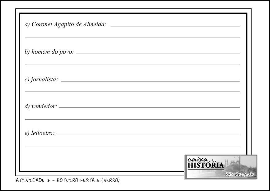 ROTEIRO FESTA 7 (VERSO)