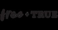 F_T_Logo_Horiz_BLK_clipped_rev_1.png