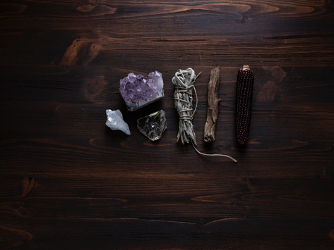 What is Metaphysical Healing?