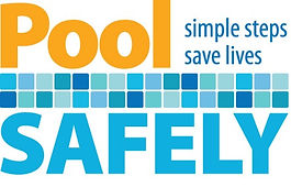 Pool Safely