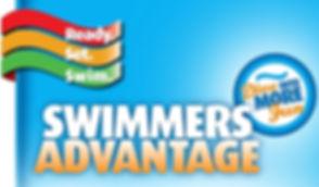 Swimmers Advantage