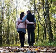 forest-4579864_1920_edited.jpg
