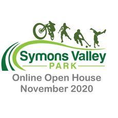 2020 Open House & Holiday Auction