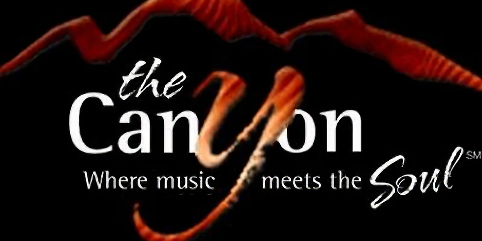 Harvest Moon Project at The Canyon Club
