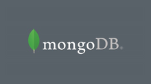 MongoDB Apocalypse: Professional Ransomware Group Gets Involved, Infections Reach 28K Servers