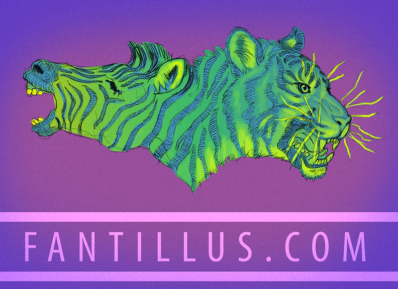 tigerzebra-header-sm.png