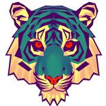 tiger-tatt-4-mickey.png