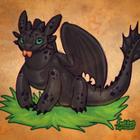 toothless-1.png