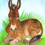 fantillus-pet-portrait-mule-1.png