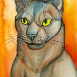 fantillus-pet-portrait-cat-2.png
