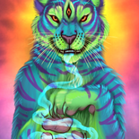 fantillus-tiger-breath.png