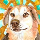 fantillus-pet-portrait-dog-3.png