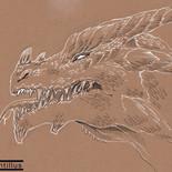 dragonsketch.jpg