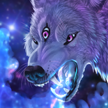 star-eater-wolf-FA.png