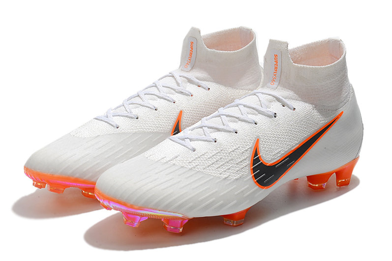 newest 9276d ed684 NiKE Mercurial Superfly VI 360 Elite FG World Cup 2018, | sportsmallmk