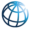 world-bank-group-logo.png