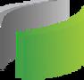 logo.2271748b.png