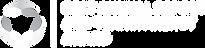 logo white EN.png