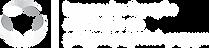Logo GE white.png