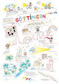 wilhelm-schlote-goettingen-plakat.jpg