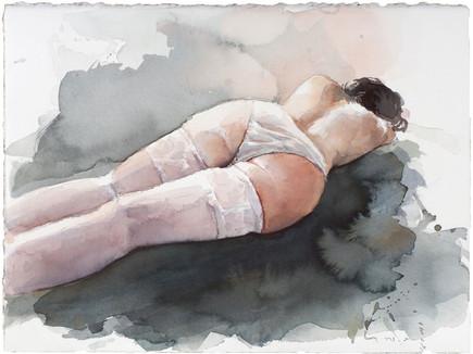 Liegender-Akt-2_bearb.jpg
