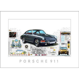 porsche-911-original-bild.jpg