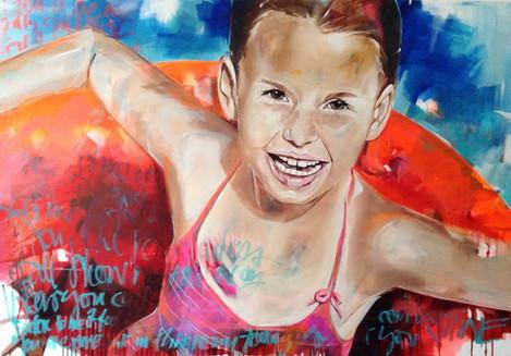 2020-06-09_17_44_24-Iris_Rüdel___Painte