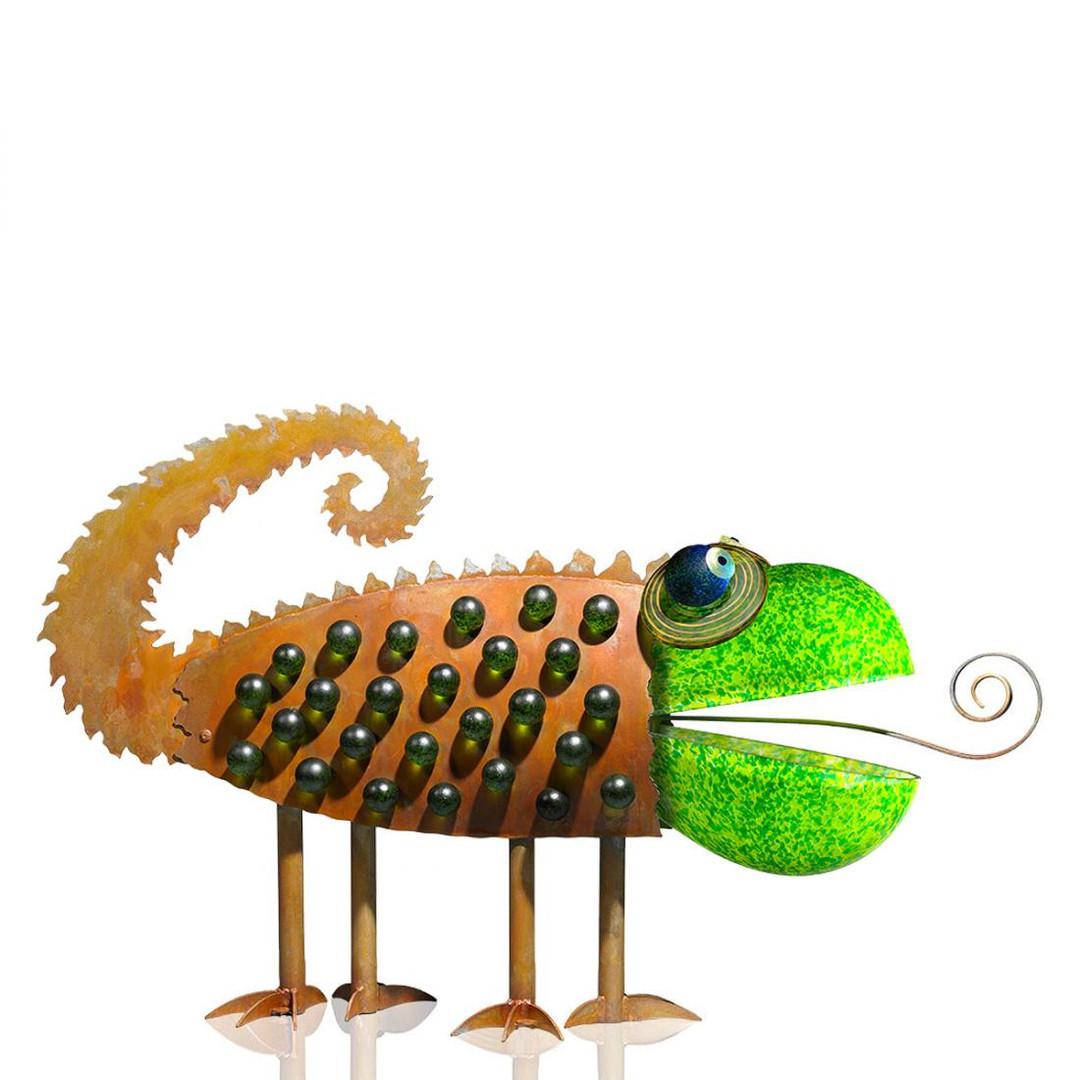oo_chameleon_outdoor-sculpture_green_OS.