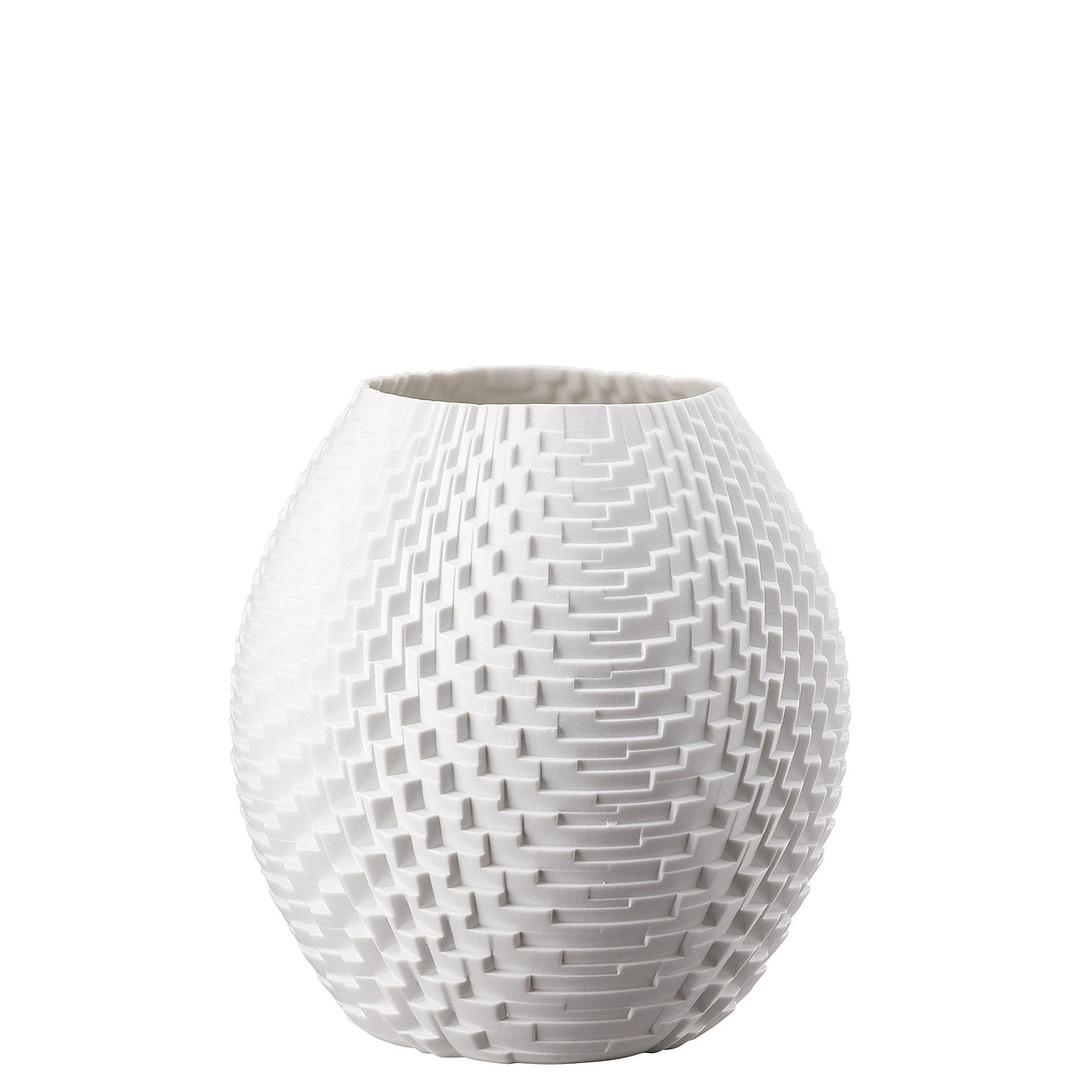 rosenthal-studio-line-vase-cairn-young-b