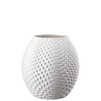 rosenthal-studio-line-vase-cairn-young-b
