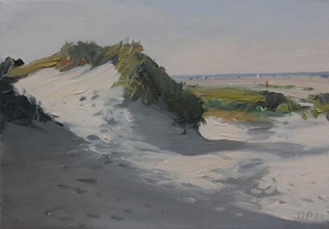 2020-06-11 17_51_47-Ulf Petermann - Bild