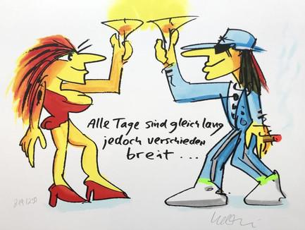 Udo-Lindenberg-Alle-Tage-sind-gleich-lan