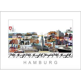 hamburg-original-bild.jpg