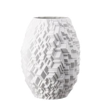 rosenthal-studio-line-vase-cairn-young-m