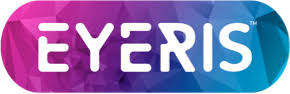 EYERIS.jpg