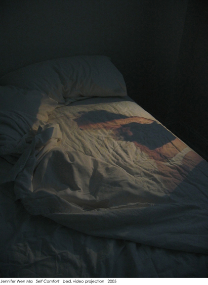 Self Comfort