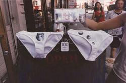 Dodorama Readywear