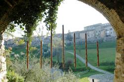 Aeolian Garden