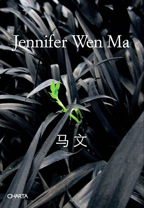 Jennifer Wen Ma Monograph